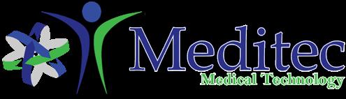 Meditec SRL
